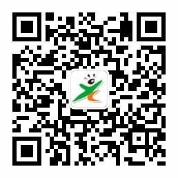 呼伦贝尔市北天草原旅行社有限公司